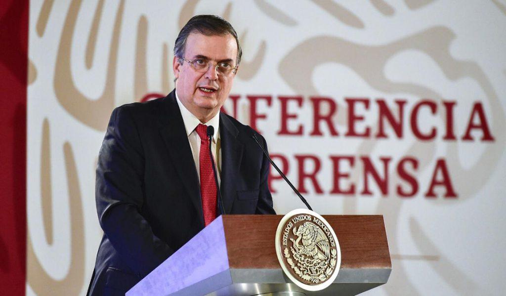 México comenzó negociaciones para traer al país vacunas en Fase III para menores de edad