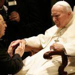 Legionarios de Cristo revela nombres de sacerdotes pederastas entre ellos Maciel, quien abusó de 60 niños