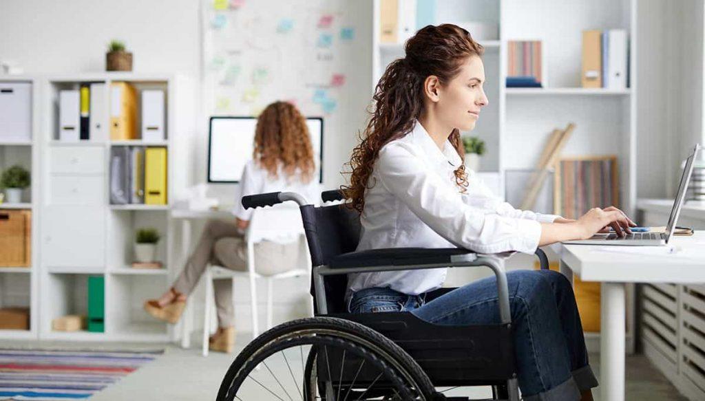 Fundamental fortalecer el análisis de contexto en la interpretación y argumentación jurídica para garantizar derechos de las mujeres con discapacidad