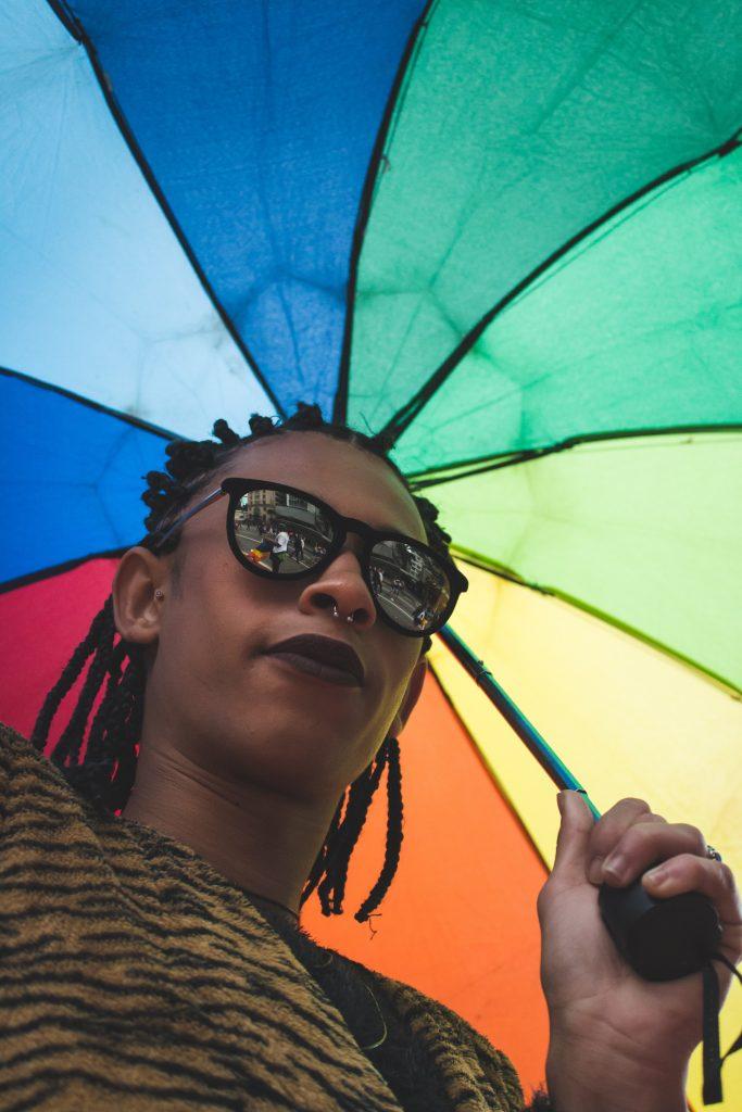 Avala Comisión de Juventud y Diversidad Sexual dictamen que expide la Ley General en Materia de Personas Jóvenes