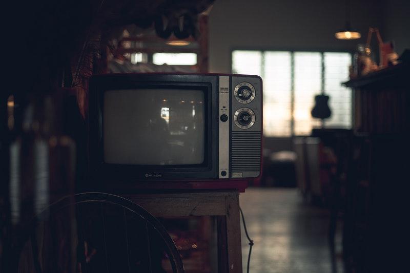Canal 22 estrena el documental Una palabra: Ocupación