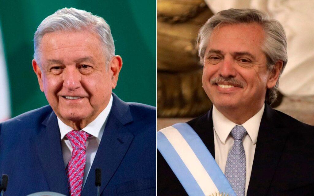 Conservadurismo mediático en Argentina y México, misma matriz
