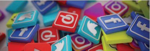 Protegido: Trolers, Flamers, Haters: el discurso de odio invade las redes sociales