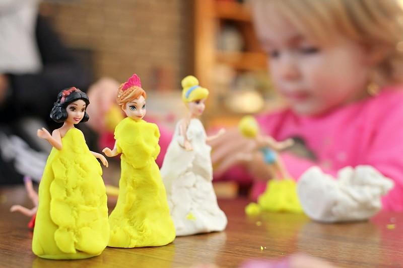 Invitan a celebrar a la comunidad infantil con actividades culturales virtuales y presenciales