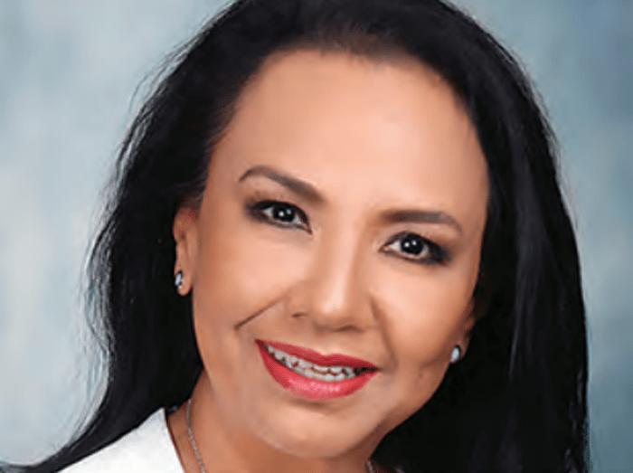 Protegido: Producción de Canal 14 sobre COVID-19 visibiliza a la emisora: Leticia Salas
