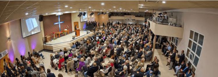 Protegido: Amlo, iglesias evángelicas y mutación del Estado laico: cambio de reglas