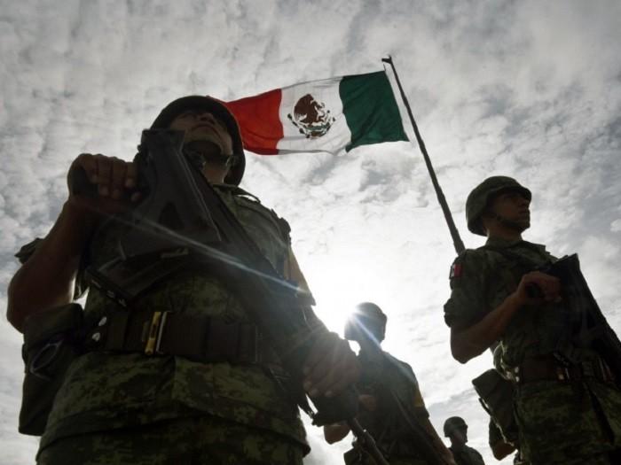 Comisión de Defensa Nacional avala propuesta para agilizar ascensos de militares