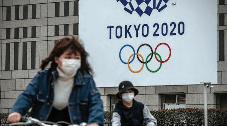 Protegido: Juegos Olímpicos en Japón, hasta 2021