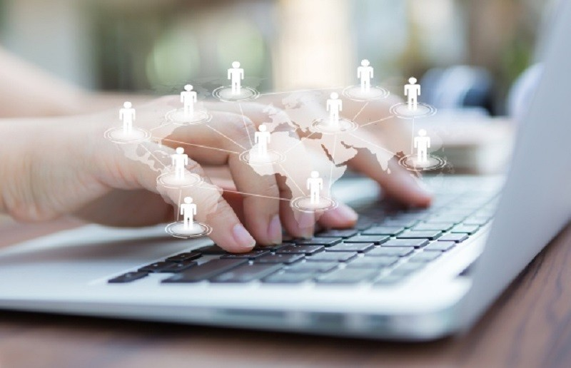 UANL Formará profesionales en comunicación digital