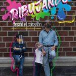 Lanza Cuauhtémoc concurso de dibujo para que niñas y niños expresen su vivencia de la pandemia