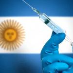 Argentina: presiones mediáticas contra la vacuna