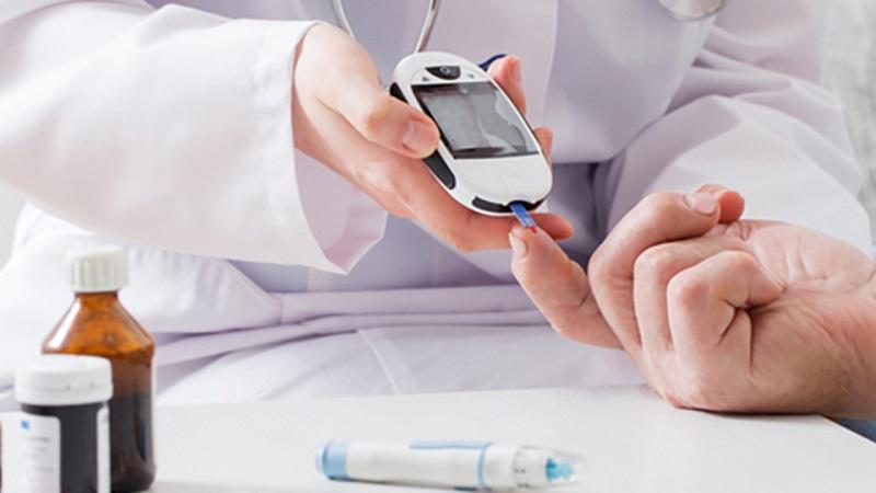Con CHKT en Línea, el IMSS acerca los servicios preventivos a personas con riesgo de padecer diabetes, hipertensión y cáncer