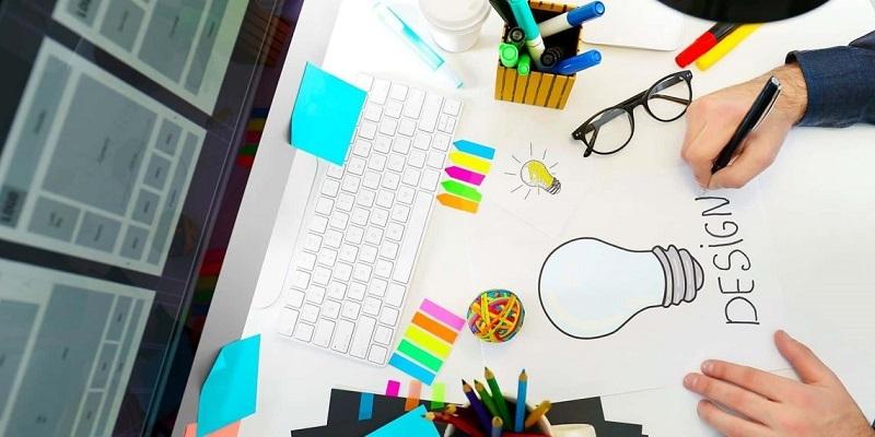 La investigación en el diseño permite conocer la demanda real de las empresas