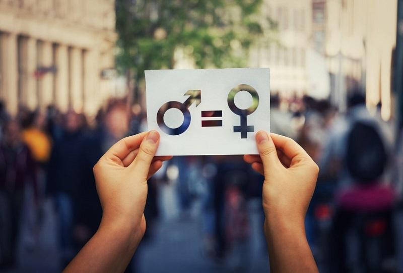 Consejo general del IEEM aprueba programa de promoción y difusión sobre la paridad de género.