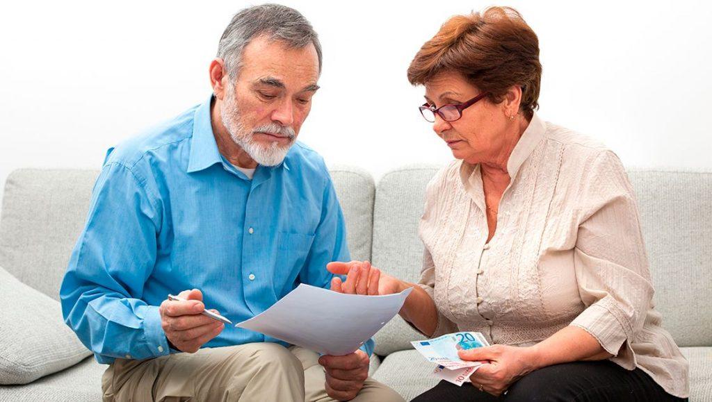 El 30 de abril más 3.9 millones de pensionados(as) podrán cobrar su prestación correspondiente a mayo
