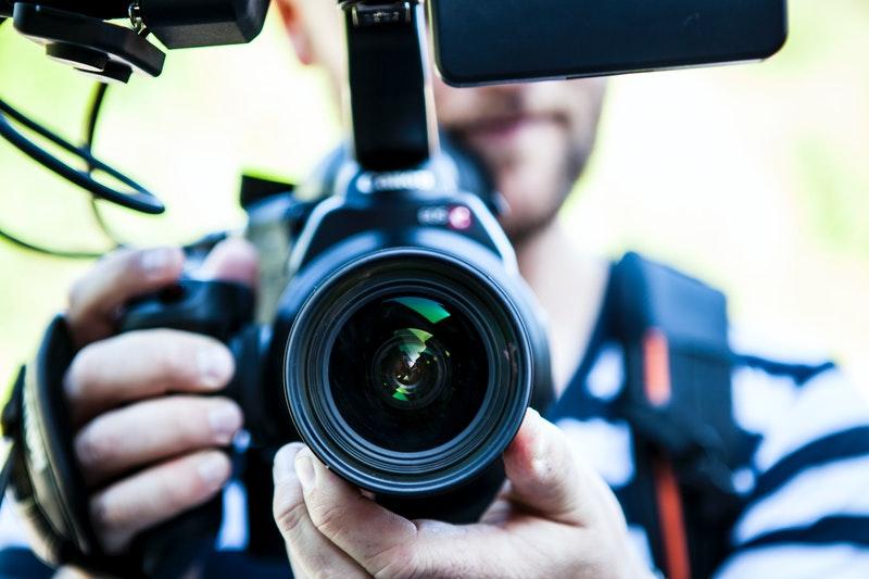 #PeriodismoSOS: De la violencia en las calles al olvido en las redes