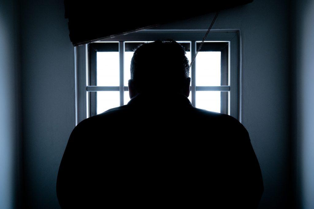 FGR obtiene sentencias de 76 y 75  años de prisión por el delito de secuestro