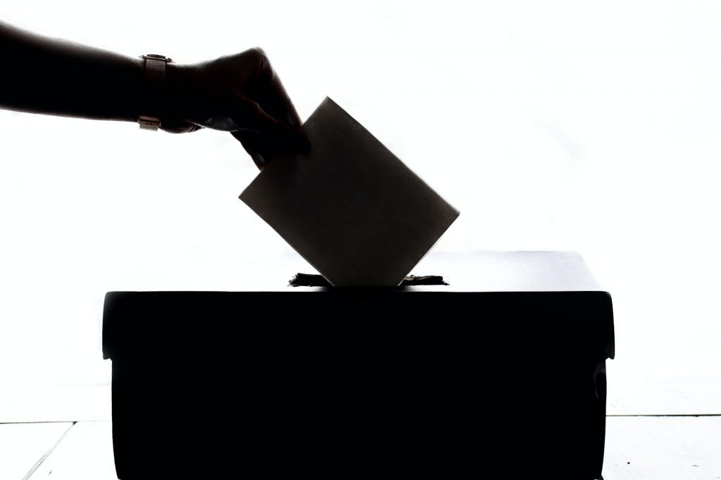 Posicionamiento de la conferencia nacional de procuración de justicia respecto de la coordinación y colaboración en la aplicación de la ley general de delitos electorales durante el proceso electoral en curso