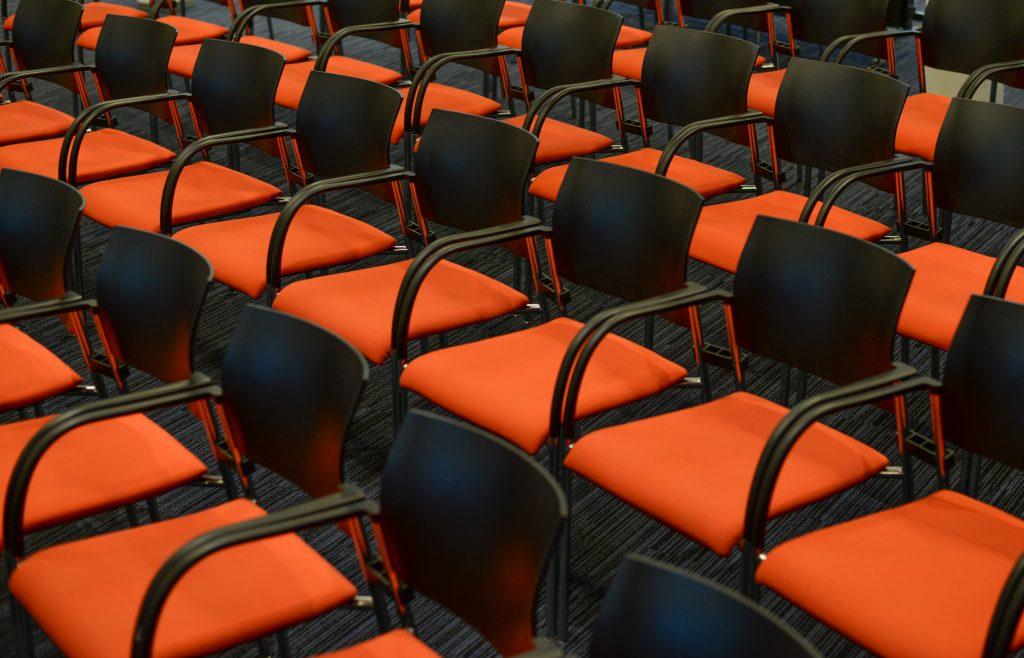 Emiten convocatoria para designar a nueve integrantes del Consejo Consultivo de la CNDH