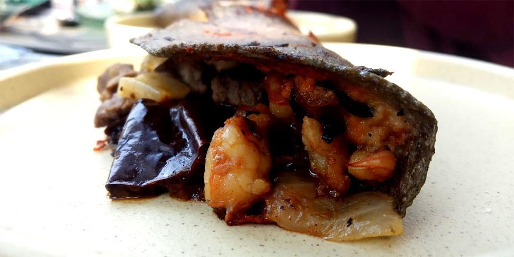 """""""Bellopuerto"""", experiencia culinaria digna de los mejores espacios a la orilla del mar"""