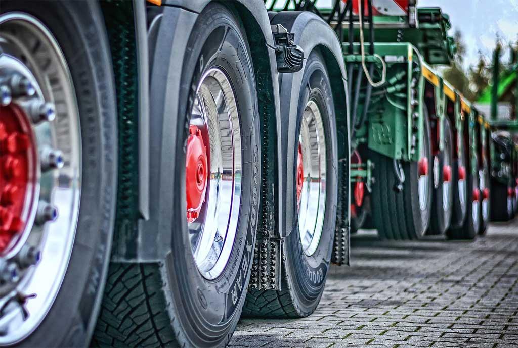 Con capacitación, empresas de transporte logran certificaciones que dan valor y confianza a sus servicios