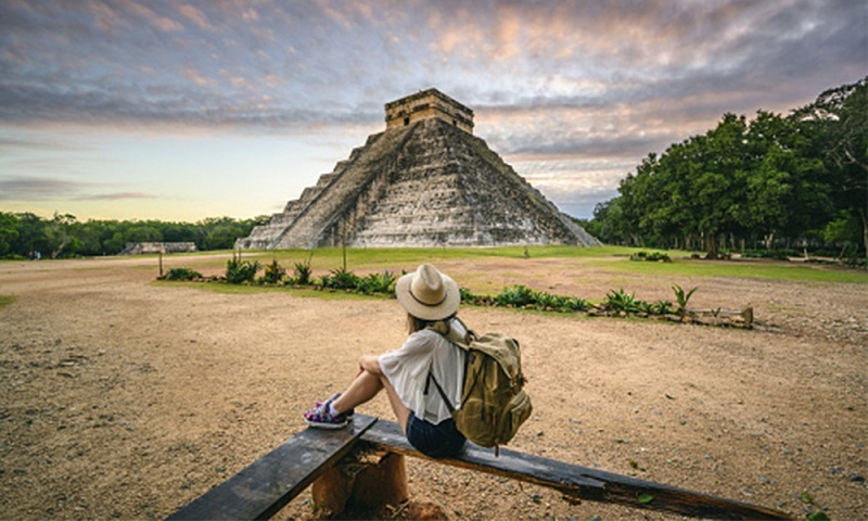Valida el Pleno por unanimidad reformas a la Ley General de Turismo