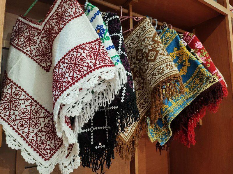 Invitan a la venta de temporada con motivo del 10 de mayo en tiendas de artesanías Casart