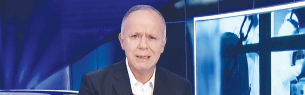 Los medios continúan debiendo imparcialidad y profundidad en proceso electoral