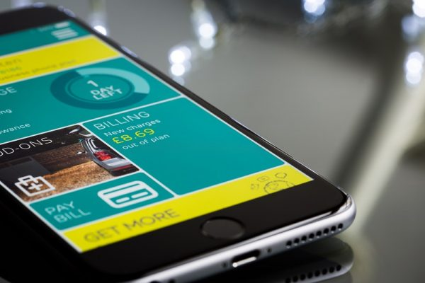 Telecomunicaciones Móviles al 1T-2021: Dinámica a un Año del Inicio de la Pandemia