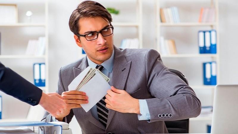 Evita ser víctima de Fraudes Financieros durante el Hot Sale