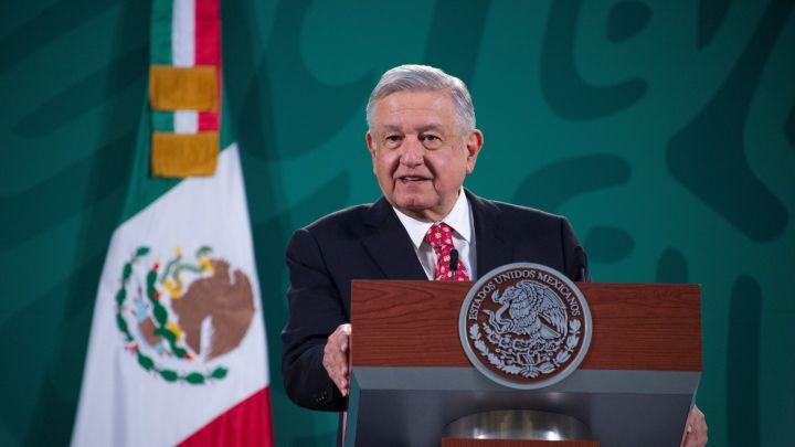 López Obrador respalda investigación en contra de Samuel García y a De la Garza por delitos electorales