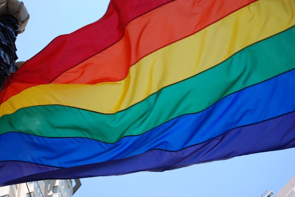 Día Internacional contra la Homofobia, Transfobia y Bifobia: Literatura y libertad
