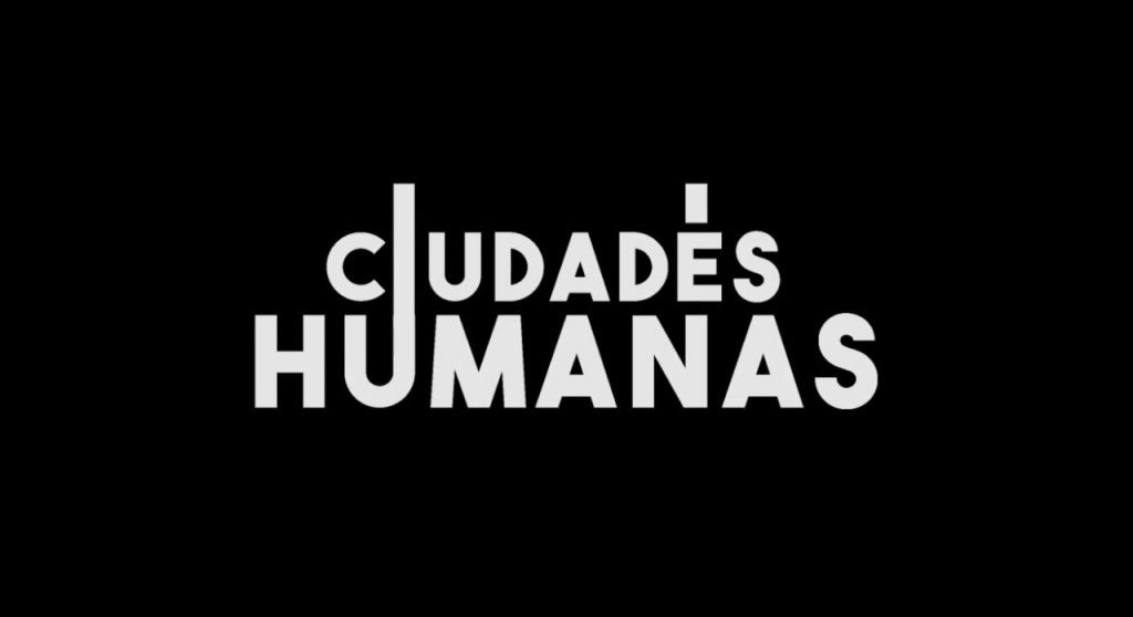 Canal 22 estrena Ciudades humanas, una retrospectiva hacía la movilidad sustentable