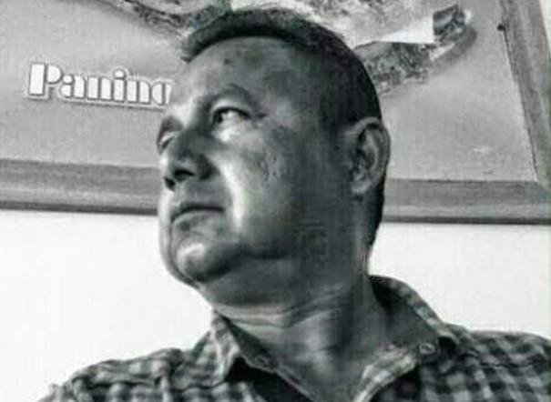 Sentencian a 32 años de prisión a uno de los asesinos del periodista Javier Valdez Cárdenas