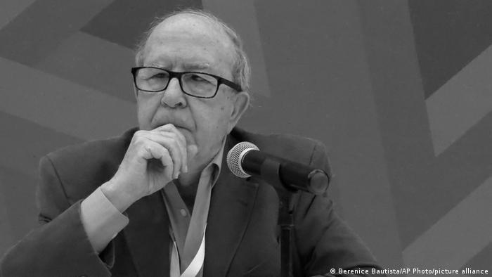 Jesús Martín Barbero, teórico de la comunicación, fallece por Covid-19