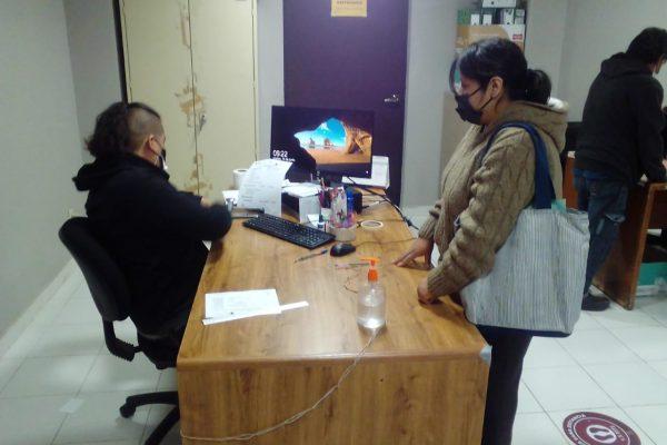 Xochimilco incentivará la producción chinampera con entrega de semillas