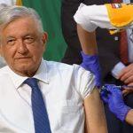 Incrementos de casos Covid en seis estados; Presidente recibe la segunda dosis