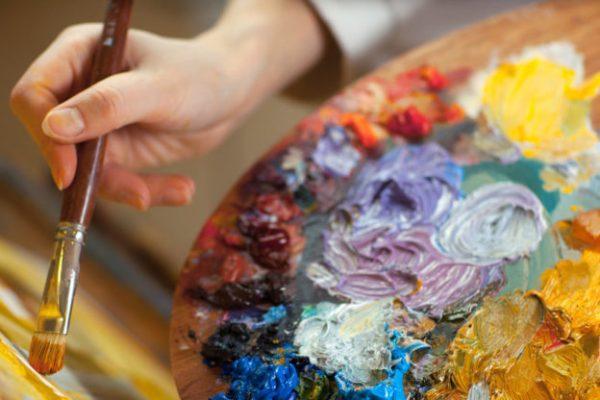 Las Artes en la UV