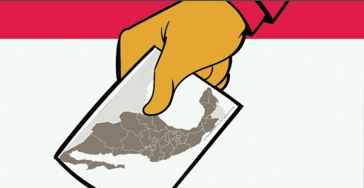 Hacia un INE realmente nacional