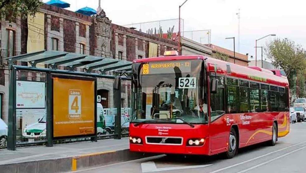 Inaugura Jefa de Gobierno Ampliación de Línea 4 hasta Pantitlán