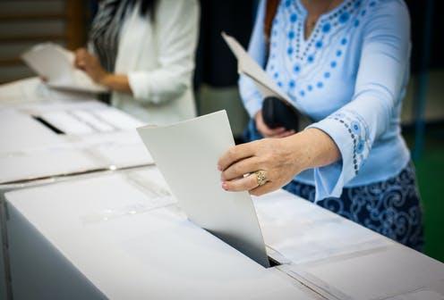 Canal 22 y Radio Educación se suman a la cobertura electoral que realizarán los medios públicos
