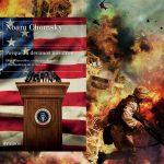"""""""Porque lo decimos nosotros"""", el nuevo libro del más famoso disidente occidental"""