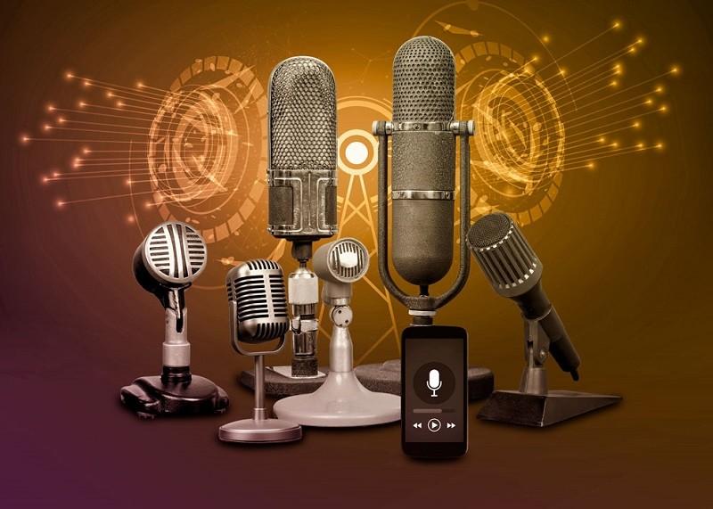 Protegido: Nace Altavoz Radio, emisora del SPR por internet