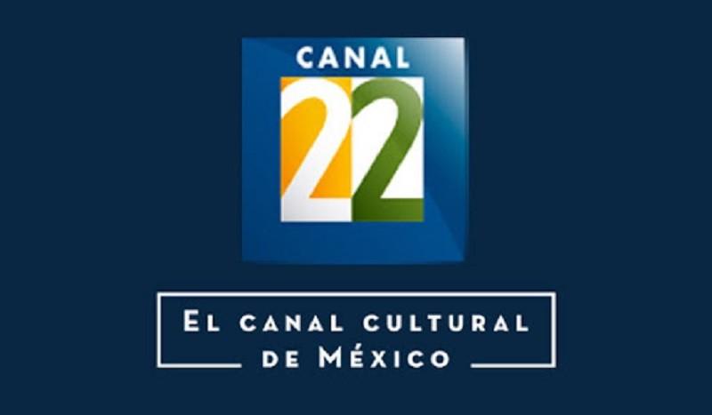 Protegido: Optimizamos recursos para transmitir diez nuevas series en Canal 22: Armando Casas