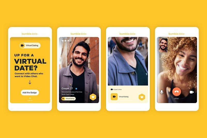 Protegido: Like me, share me, kiss me, un zoom in al amor digital