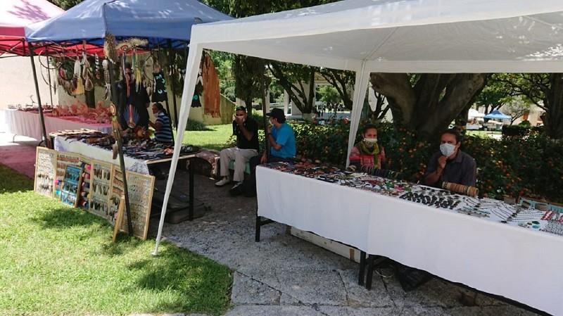 """Ofrece Centro Regional de Cultura """"Sor Juana Inés de la Cruz"""" curso de verano en Nepantla"""