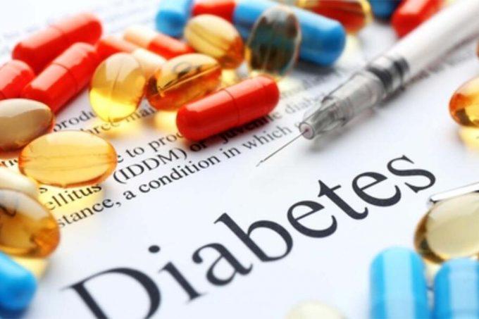 Reduce IPN retinopatía diabética con silenciamiento génico