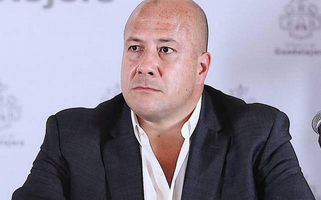 Alfaro replica información sobre gasto en publicidad