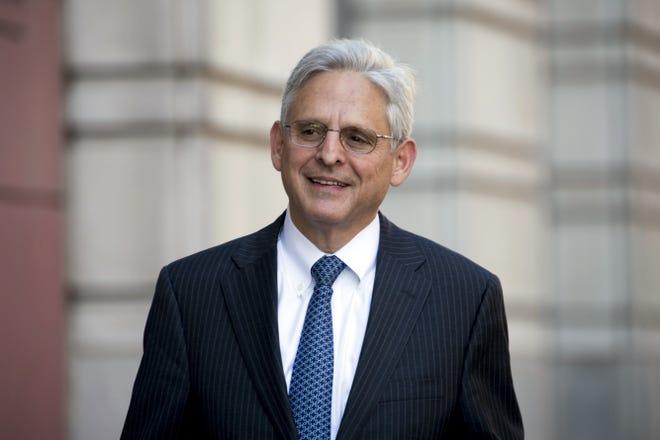 Fiscal General estadunidense prohíbe obtener información de periodistas y medios de comunicación