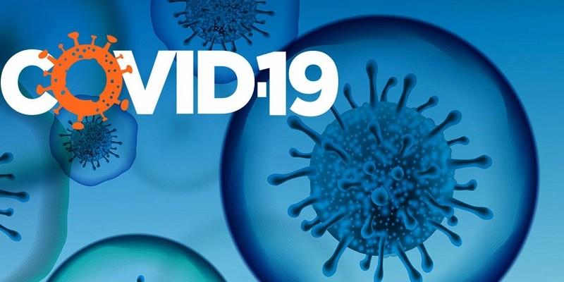 Protegido: Contagio, miedo e inoculación: entre la enfermedad y el relato del COVID-19
